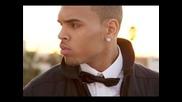 « Превод » Chris Brown - She Aint You ( Album 2011 - Fame )