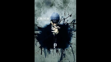 Eminem - Thats All She Wrote
