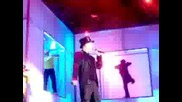 Pet Shop Boys - Its a sin LIVE