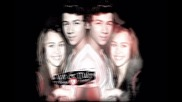 Niley ;; for xsladkox