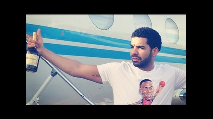 Drake - Hold On We're Going Home (feat. Majid Jordan) 2013