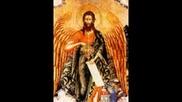 Св.иоан Предтеча