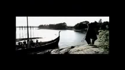 Martin Kesici &Tarja Turunen - Leaving You