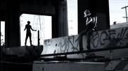 (lyrics) Tyga & Chris Brown - Deuces (feat. Kevin Mccall) hq