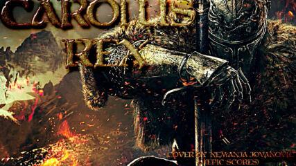 Sabaton - Carolus Rex // Instrumental Symphonic Metal Cover