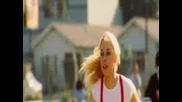 Bratz:the Movie - Cloe Futbolistka