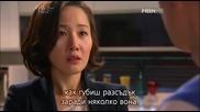 [easternspirit] Купува ли се любовта (2012) E09-1