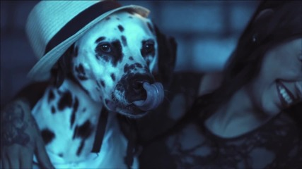 Mayer Hawthorne - Her Favorite Song / Official video /