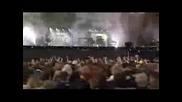 Placebo - Twenty Years (long Version)