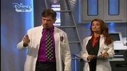 Доктори На Супер Герой Бг Аудио С01 Е14 Цял Епизод