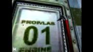 Freemans Mind Episode 15 (half - Life Machinima)