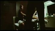 (2008) Алисия - Карамел * Албум - Най - Вървежен *