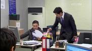 Бг субс! Ojakgyo Brothers / Братята от Оджакьо (2011-2012) Епизод 27 Част 2/2