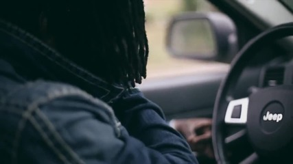 Chief Keef - Love No Thotties (official Video)