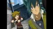 Kyoya Tategami is Dynamite