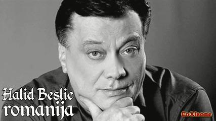 Halid Beslic - 2013 - Romanija - Prevod