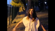 Vicky Girgўldez - Sinvivir (videoclip)