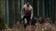Erdling - Absolutus Rex // Official Video