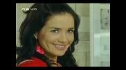 Natalia Oreiro - Me Moero De Amor (snimki)