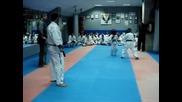 Okinawa Karate Bulgaria - Shorin Ryu 31 март 2010 г. 00 07