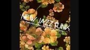Jafrosax Ft. Yukimi Nagano - The New Jazz Funk Cd2 - 04 - Drawn 2 U 2009