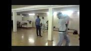 Onitchi - Electro Dancing
