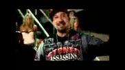 Kottonmouth Kings - Put It Down - Cypress