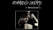 Rehearsed dreams - Teenage suicide