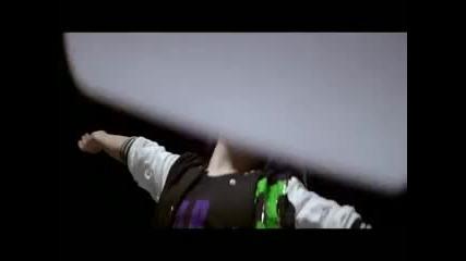 New !!! Jessie J - Who's Laughing Now ~ Джеси Джей - Кой Се Смее Сега