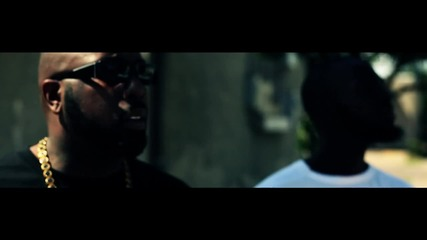 Trae Tha Truth - Rollin' New 2012 Full Hd 1080p