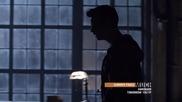 Teen Wolf - Season 3 Episode 2