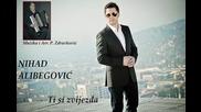 Nihad Alibegovic - 2016 - Ti si zvijezda (hq) (bg sub)