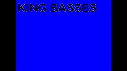 King Basess