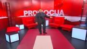 Единствен !!! Serif Konjevic - Pitaju me pitaju - Promocija - Tvdmsat 2014 (bg,sub)