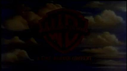 Goodfellas - Trailer - (1990) - Hq