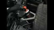 Mw 1996 Dodge Viper Rt10 Road Test