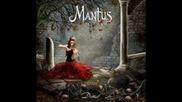 Mantus - Vanitas