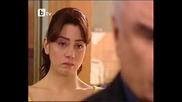 Yaprak Dokumu (листопад) - 119 епизод / 3 част