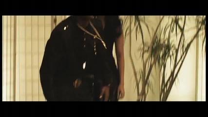 Fabolous ft. Kobe - Imma Do It