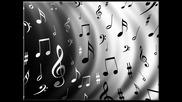 New...2010...basilisk - Хиляди Причини (influence Music 2010) New...2010... +subs