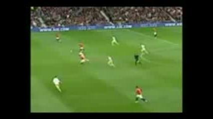 Ronaldo`Rooney`Tevez.3gp