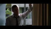 Пропукване - Целият филм Бг Аудио 2007