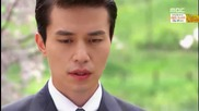 Бг субс! Hotel King / Кралят на хотела (2014) Епизод 25 Част 1/2
