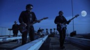 J. Teixi Band - Ciudad soledad (Оfficial video)