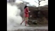 Гавра С Проститутка