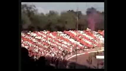 ULTRA CSKA