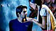 Arnav & Khushi - Самота