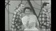 Georgia Gibbs - Medley of Million Sellers 1952s