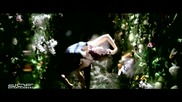 Shabnam Suraya - Ти и Аз ( Official video ) * Високо качество *