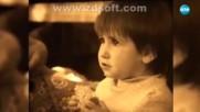 Разделените - докуметален филм на Nova телевизия част 3